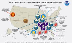 Divestment Year In Review 2020 From CleanTechnica