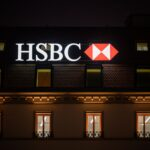 Investors pressure HSBC to ditch coal