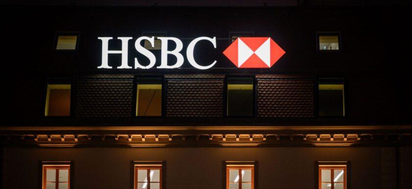 Investors pressure HSBC to ditch coal